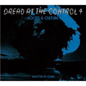 DREAD AT THE CONTROL Vol.4