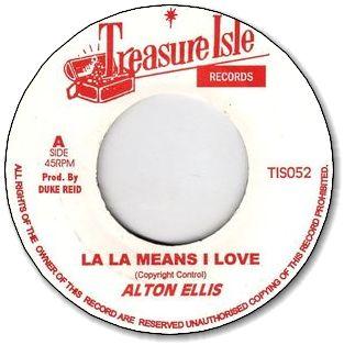 la la means i love you passion love lion music den
