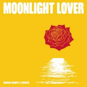MOONLIGHT LOVER / DUB