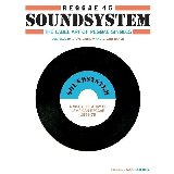 REGGAE SOUNDSYSTEM 45! : Original Label Art of the Reggae 45 Single