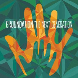 THE NEXT GENERATION(2LP/DL Card)