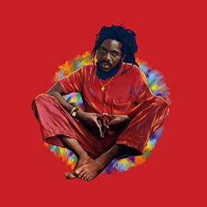 WE REMEMBER DENNIS BROWN(2LP)
