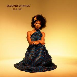 SECOND CHANCE / DUB