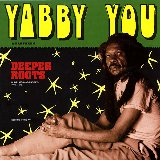 DEEPER ROOTS : Dub Plates & Rarities 1976-78(2LP)