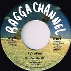 FLY AWAY / I THOUT ONLY LOVING