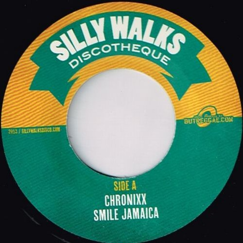 SMILE JAMAICA / BROTHERS