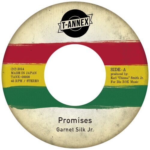 PROMISES / PROMISES Version