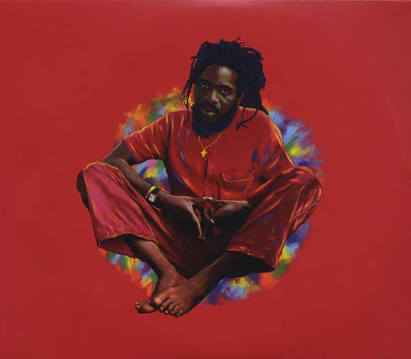 WE REMEMBER DENNIS BROWN(2CD)