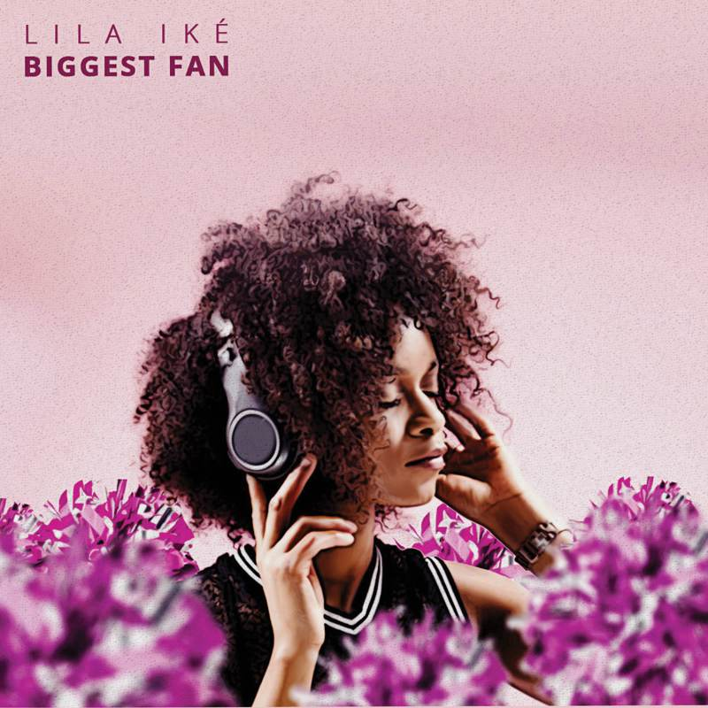 BIGGEST FAN / BIGGEST DUB (Gregory Morris Mix)