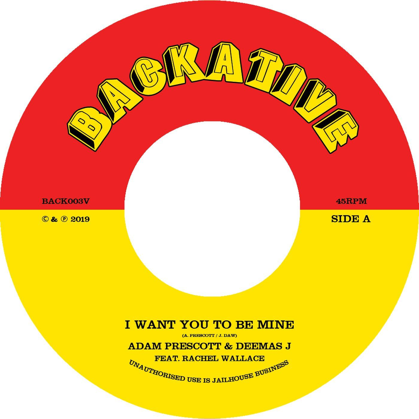 I WANT YOU TO BE MINE / QUESTIONS